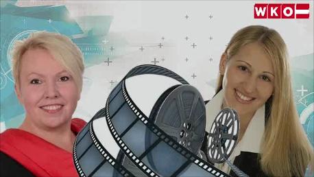 Dr Ursula B Horak Unternehmensoptimierung Informationsspeicher